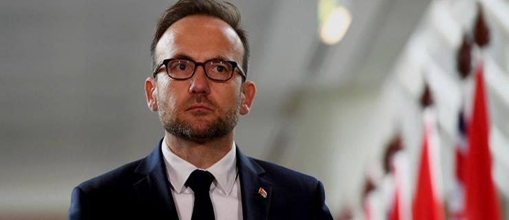 Αυστραλός πολιτικός ζητάει αναγνώριση της Γενοκτονίας