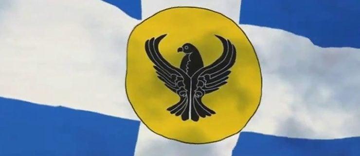 Η βαθιά Ελλάδα του Πόντου