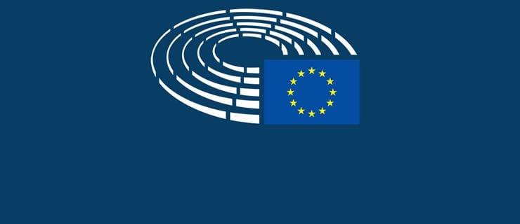 Ευρωπαϊκό Κοινοβούλιο - Απέρριψε πρόταση αναγνώρισης της Γενοκτονίας