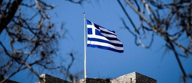 Το Ελληνικό πνεύμα στα βάθη του Πόντου