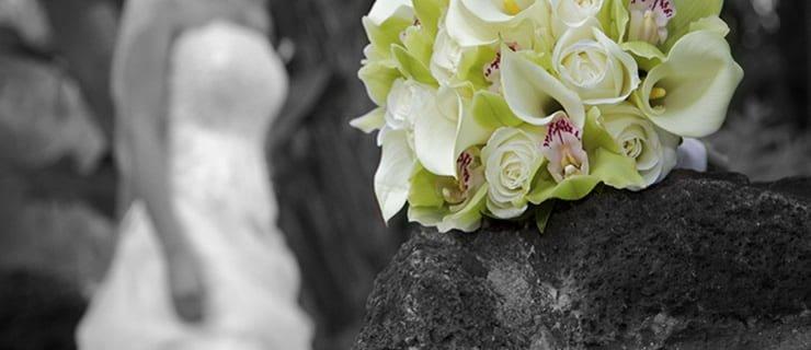 Το κλέψιμο της νύφης στον Πόντο