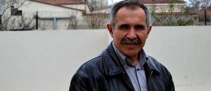 Γιατί μου απαγόρευσαν την είσοδο στη Τουρκία