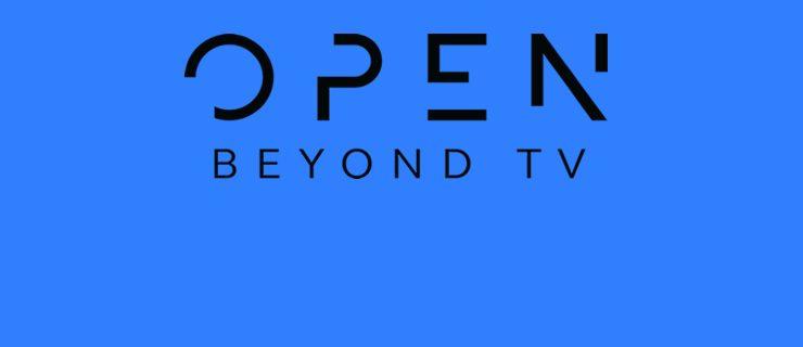 Open Beyond - Τιμάει τη Γενοκτονία των Ποντίων