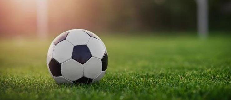 Ποδοσφαιρικό τουρνουά - Γενοκτονία