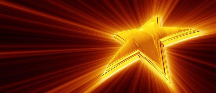 Ο Πόντος εν άστρον φωτεινόν