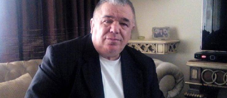 Πέθανε ο Γιώργος Ποζίδης