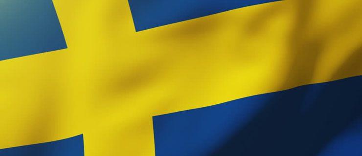 Ο Ποντιακός Ελληνισμός της Σουηδίας