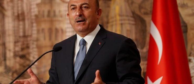 Τουρκία - Αποζημίωση για τη Γενοκτονία