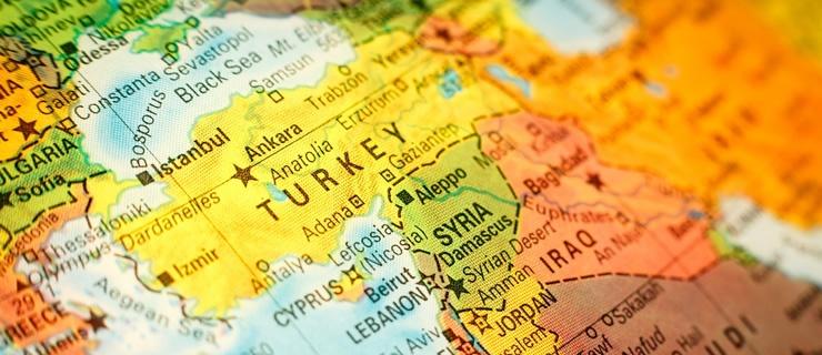 Οι Τούρκοι φοβούνται τον Ποντιακό Ελληνισμό