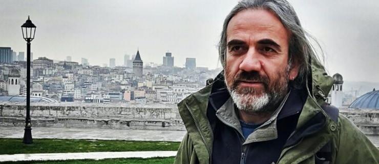 Όταν Τούρκος πολίτης διαπίστωσε ότι ήταν Έλληνας