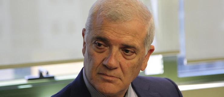Ετοιμάζει το Pontos TV ο Μελισσανίδης