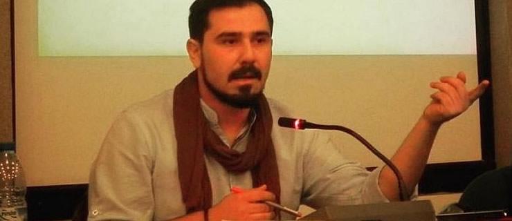 Mert Kaya: «Είμαι Έλληνας Πόντιος»