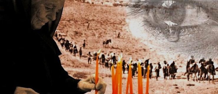 Το Χρονικό της Γενοκτονίας